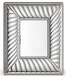 Luxury Collection: .925 STERLING SILVER PICTURE FRAME (5