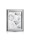 Exquisite  .925 STERLING SILVER Picture Frame.  Made in ITALY